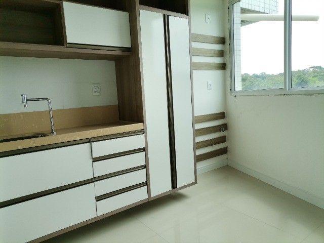 ,,Vendo 127M², 149M², 152M² R$1.174.000,00 / 3 Suítes / 3 vagas / Ponta Negra - Foto 6