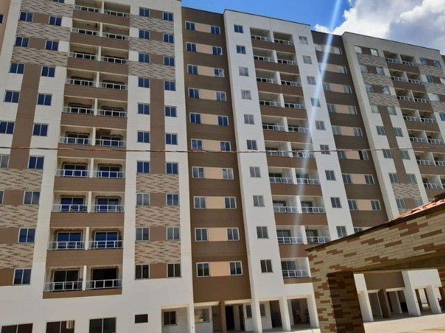 (136). - 3D Towers!! Aptos de 2 e 3 quartos prontos para morar!! Agende já uma visita!! - Foto 4