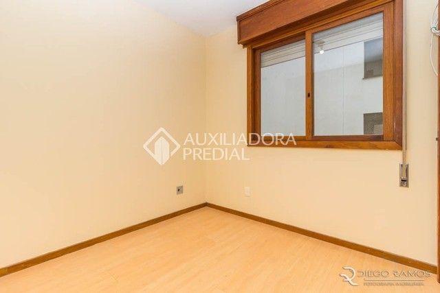 Apartamento para alugar com 2 dormitórios em Petrópolis, Porto alegre cod:268758 - Foto 15