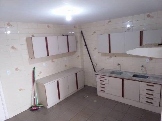 Centro- Ed. São João Del Rey - Rua Ferreira Pena, 700. Apartamento 1402 - Foto 12
