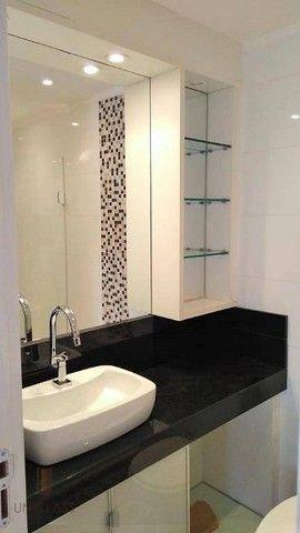 Apartamento com 2 dormitórios à venda, 65 m² por R$ 478.730 - Vila Ipiranga - Porto Alegre - Foto 20