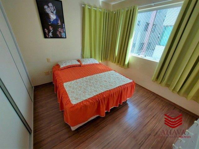 Apartamento à venda com 4 dormitórios em , cod:2442 - Foto 8