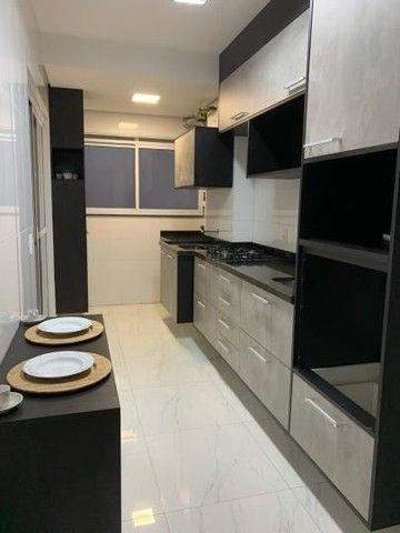 Apartamento Residencial Paraty, Gama , Setor Sul, com 2 Quartos ! - Foto 5