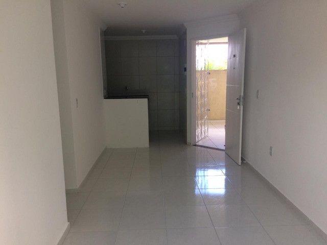 Apartamento no Bairro Maraponga Com 03 Quartos e Lazer, 100%  Sombra  - Foto 5