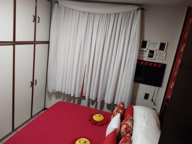 Apartamento à venda com 3 dormitórios em Colubande, São gonçalo cod:891296 - Foto 19
