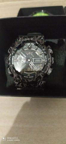 Relógio g-shock primeira linha - Foto 5