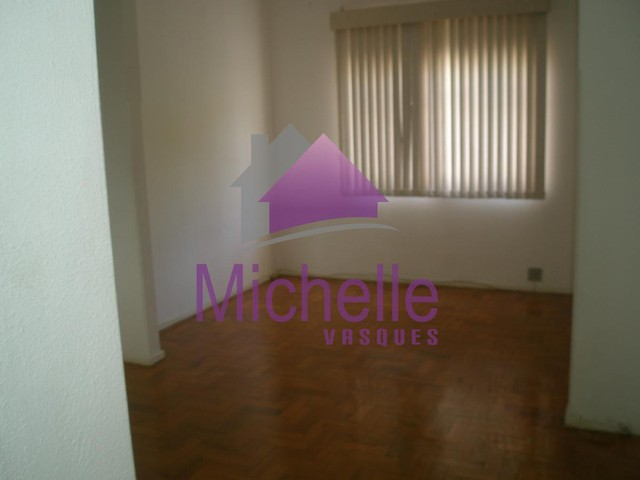 Apartamento para Locação em Teresópolis, AGRIOES, 1 dormitório, 1 banheiro