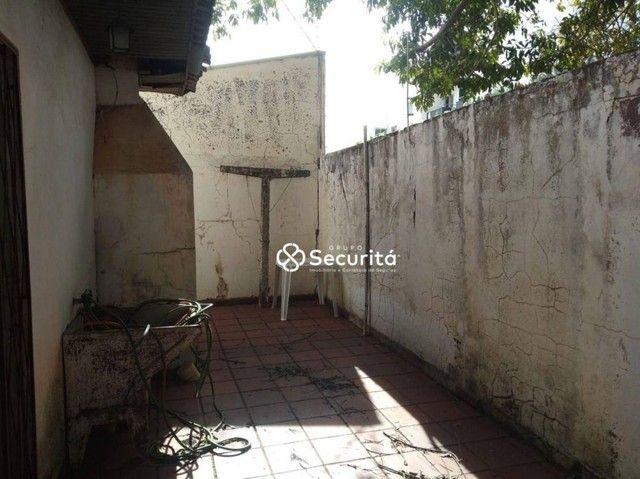Casa com 4 dormitórios para alugar, 240 m² por R$ 3.500/mês - Recanto Tropical - Cascavel/ - Foto 9