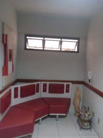 VENDA   Sala/Salão, em Centro, Dourados - Foto 20