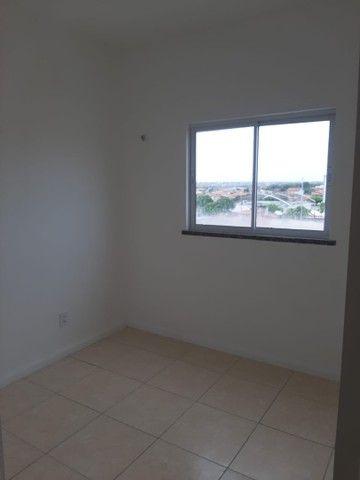 Repasso um apartamento localizado no tabapua,,,por favor leia o anúncio. - Foto 6