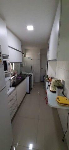 Venda/Aluguel Apartamento - Direto com o Proprietário - Foto 9