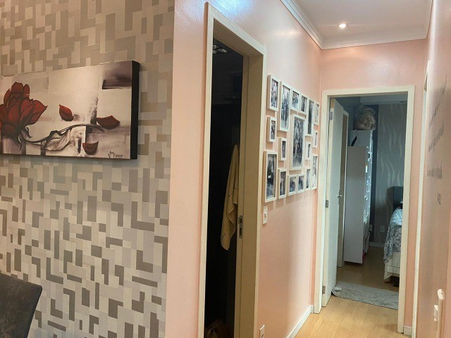 Condomínio Verano Residencial Clube. Apt com 2 quartos sendo 1 suíte - Foto 13