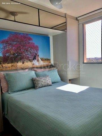 Cobertura para Venda em Goiânia, Setor Negrão de Lima, 3 dormitórios, 1 suíte, 3 banheiros - Foto 15