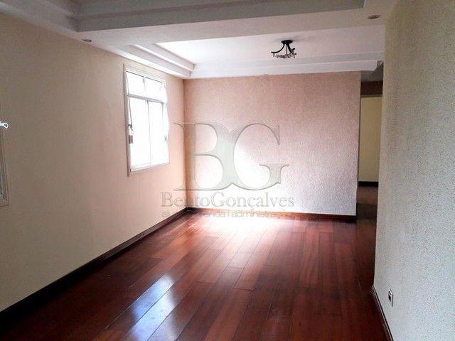 Apartamento para alugar com 3 dormitórios em Jardim quisisana, Pocos de caldas cod:L93212 - Foto 2