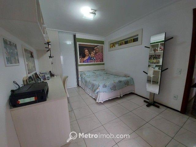 Apartamento com 3 quartos à venda, 121 m² por R$ 660.000 - Ponta do Farol - Foto 6