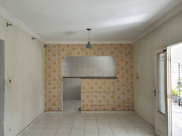 VENDA   Casa, com 8 quartos em Rio Doce, Olinda - Foto 6