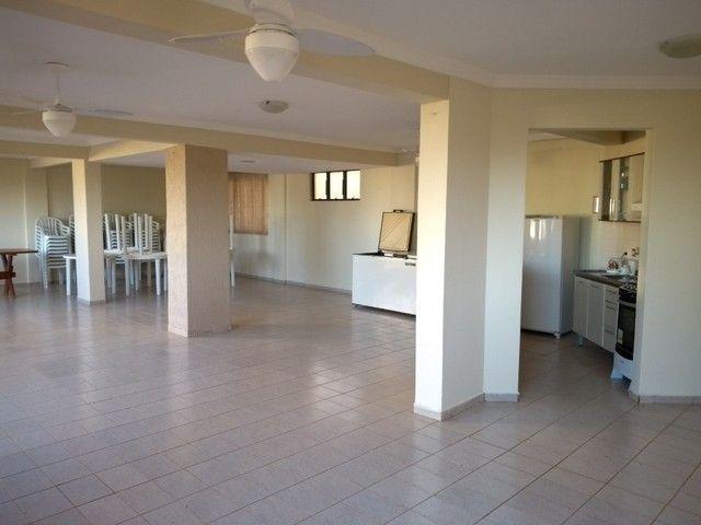 LOCAÇÃO | Apartamento, com 3 quartos em Jd. Novo Horizonte, Maringá - Foto 16