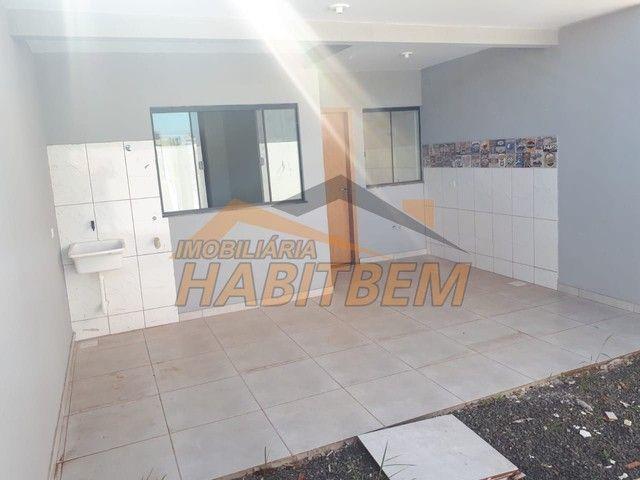 VENDA   Casa, com 2 quartos em Jardim Eldorado, Marialva - Foto 9