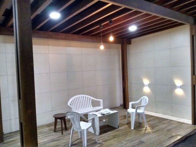 Casa Mobiliada Ampla e Iluminada 3qts / 3 Suites - Aluguel - Foto 20