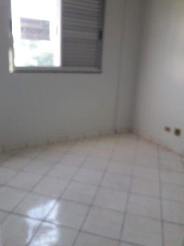 LOCAÇÃO   Apartamento, com 3 quartos em VILA BOSQUE, MARINGÁ - Foto 12