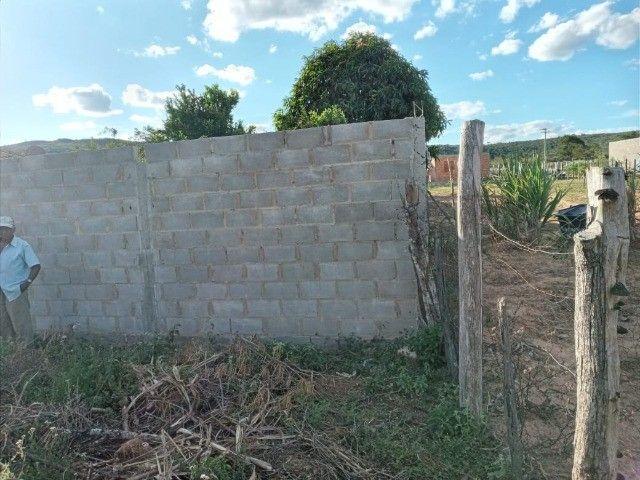 Vendo propriedade rural na Chapada Diamantina, Morro do Chapéu-Ba - Foto 8