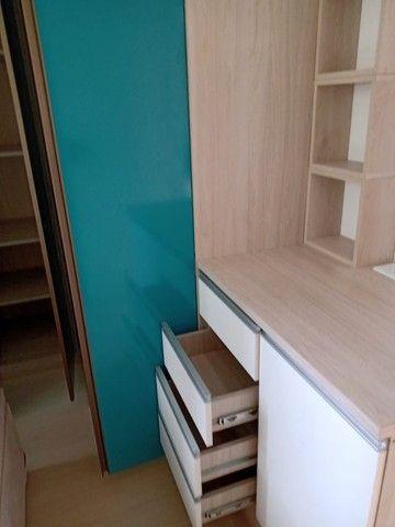 Apartamento 3 quartos no Fazendinha - Foto 10