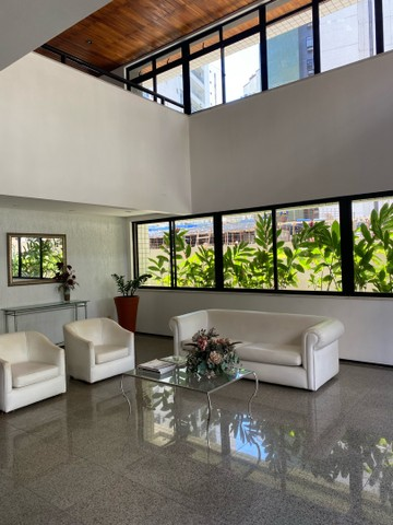 Apartamento Meireles - Foto 3