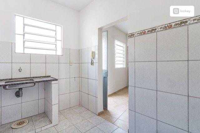 Casa com 70m² e 2 quartos - Foto 16
