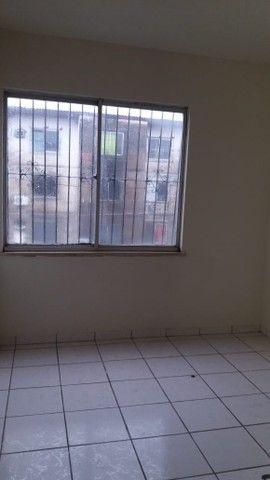Alugo apartamento no Residencial augusto Montenegro I - Foto 5