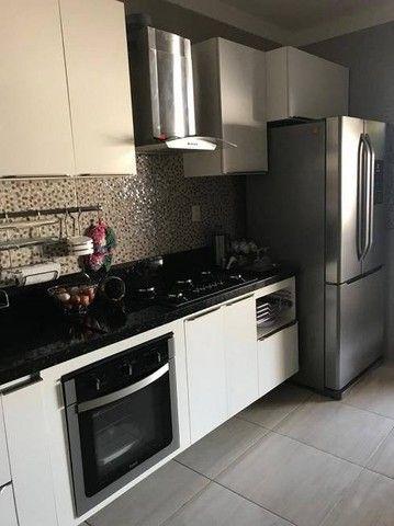 TV- Casa 2/4 em Patamares Entrada R$ 12.350,00 - Foto 3