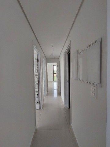 Altiplano Nobre, apartamento 3 quartos com área de lazer completa - Foto 11