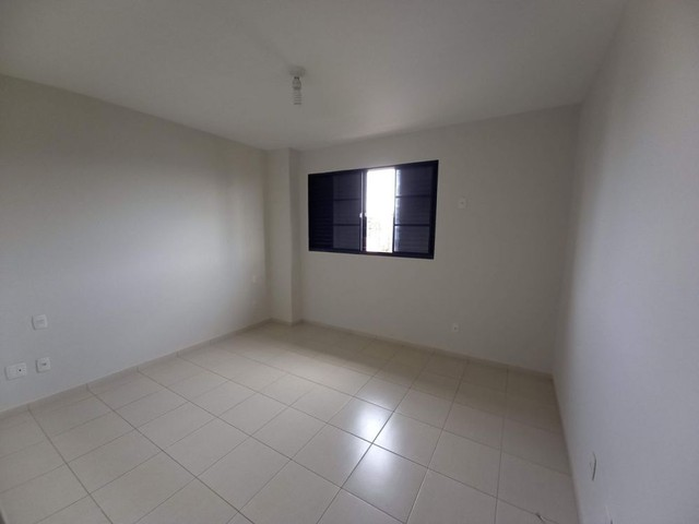 LOCAÇÃO | Sobrado, com 3 quartos em JD GUAPORÉ, MARINGÁ - Foto 12