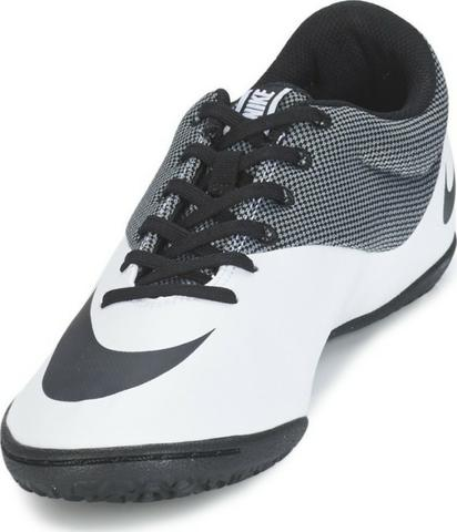 Chuteira futsal Nike MercurialX Pro IC Mens Indoor Competition ... 9e0d901e14a51