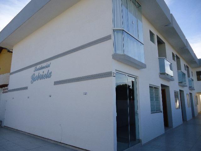 (RA)* Lindo Apartamento Próximo a SC-403, Mar dos Ingleses!48 99838-5052