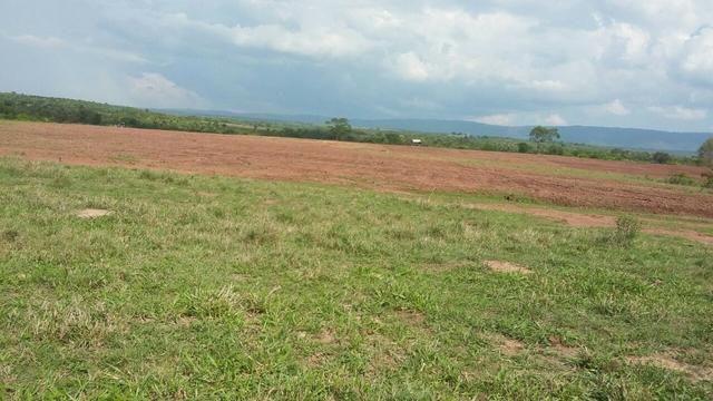 Fazenda 3288 ha terra Rosario Oeste MT braquearia 2020 cab boi R$ 6 mil reais p ha - Foto 7