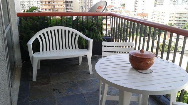 Apartamento à venda com 2 dormitórios em Grajaú, Rio de janeiro cod:MI2CB9217