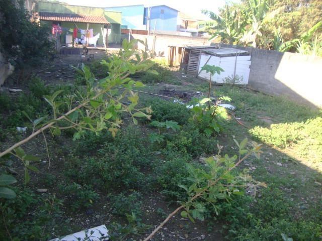 Terreno 220 mts²,Bairro Liberdade,ao lado Rua Bangu,01 quadra hospital,100,000,á vista
