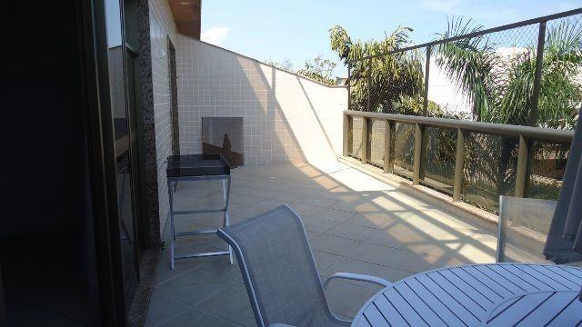 Apartamento à venda com 4 dormitórios cod:MI4CB8013 - Foto 2