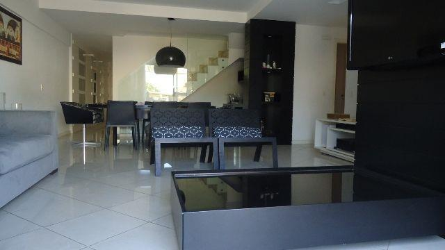 Apartamento à venda com 4 dormitórios cod:MI4CB8013 - Foto 6