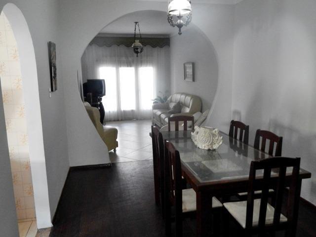Casa no Centro de Cabo Frio - Foto 14
