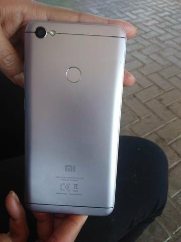 Xiaomi redmi 5a prime celulares e telefonia santiago londrina xiaomi redmi 5a prime stopboris Images