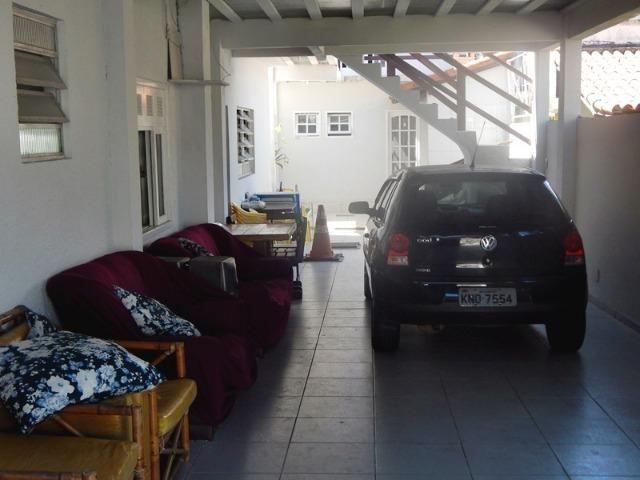 Casa no Centro de Cabo Frio - Foto 3