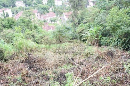 Terreno à venda em Centro, Petrópolis cod:3326 - Foto 5