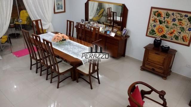 Ampla casa com 3 suítes, em excelente condomínio ( privê) - Foto 12