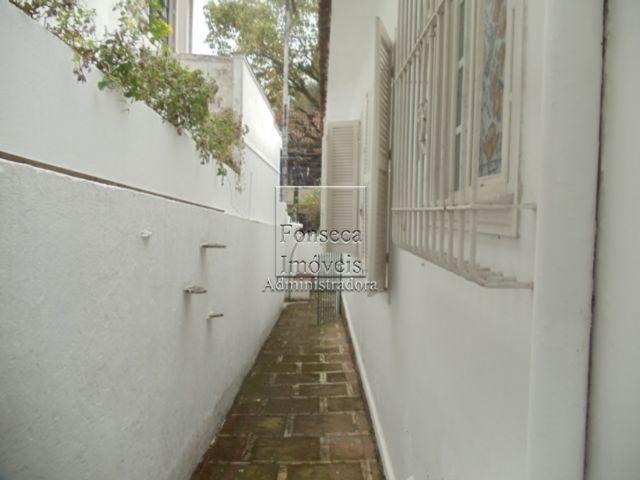 Casa para alugar com 3 dormitórios em Centro, Petrópolis cod:879 - Foto 2