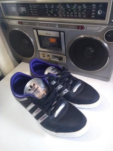 134fcf150fb Tênis adidas calçados feminino original Roupas e calçados adidas Jardim  América 4a2930