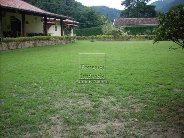 Casa à venda com 4 dormitórios em Itaipava, Petrópolis cod:481 - Foto 11