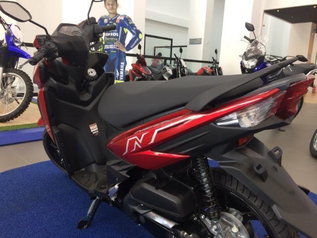 Yamaha NEO 125 UBS 0KM 2020 - Foto 3