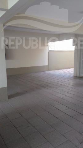 Apartamento à venda com 1 dormitórios em Higienópolis, Porto alegre cod:RP2293 - Foto 20