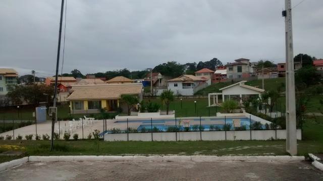 Terrenos em Itaboraí - Foto 12